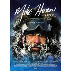 Mike Horn - Arktos