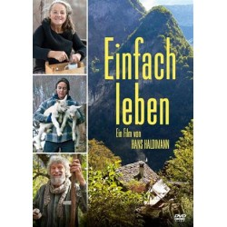Simply Living (Einfach leben) - French Edition