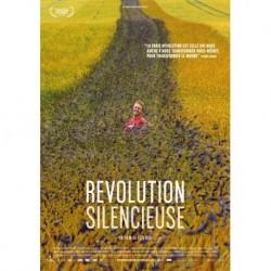 Révolution silencieuse