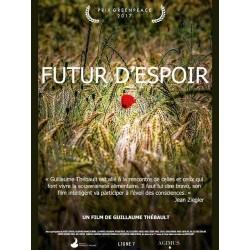 Futur d'espoir VOD
