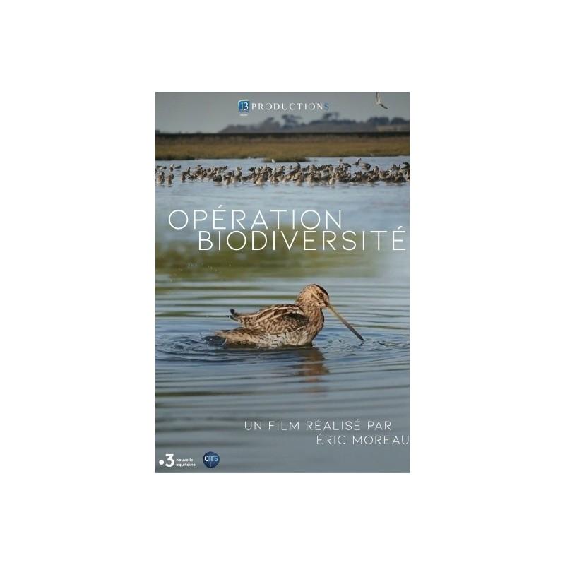 Opération biodiversité - proj publique