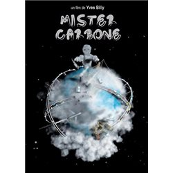 Mister Carbone