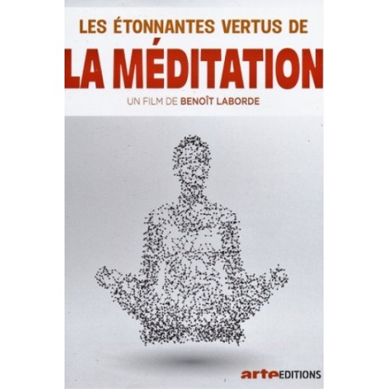 Vertus méditation - proj publique