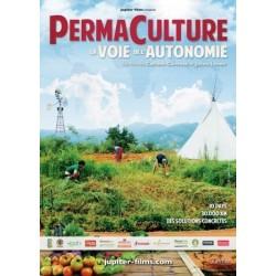 Permaculture - proj publique