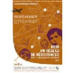 RESF : un réseau de résistances