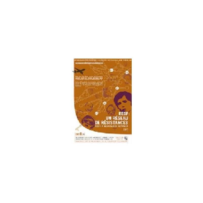 RESF: un réseau de résistances