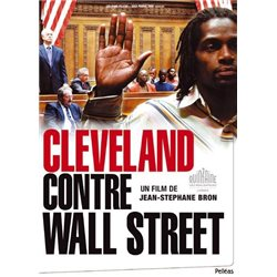 Cleveland vs Wall Street